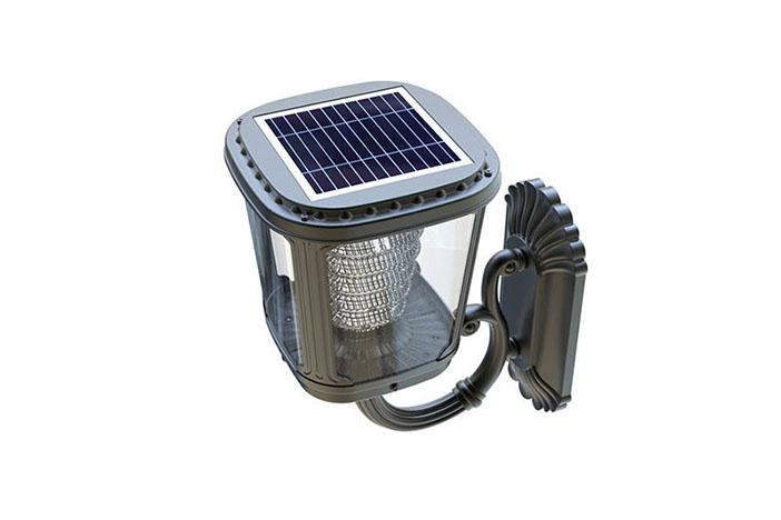 www.eclairage-solaire.ca