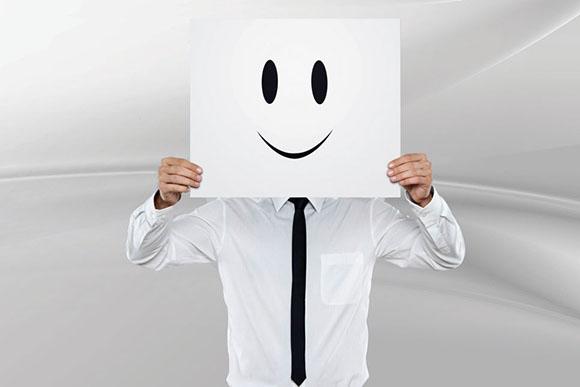 Commentaires de clients satisfaits avec Vision Solaire