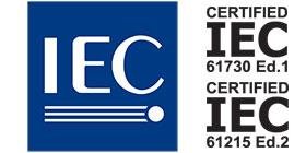 Solar panel certification