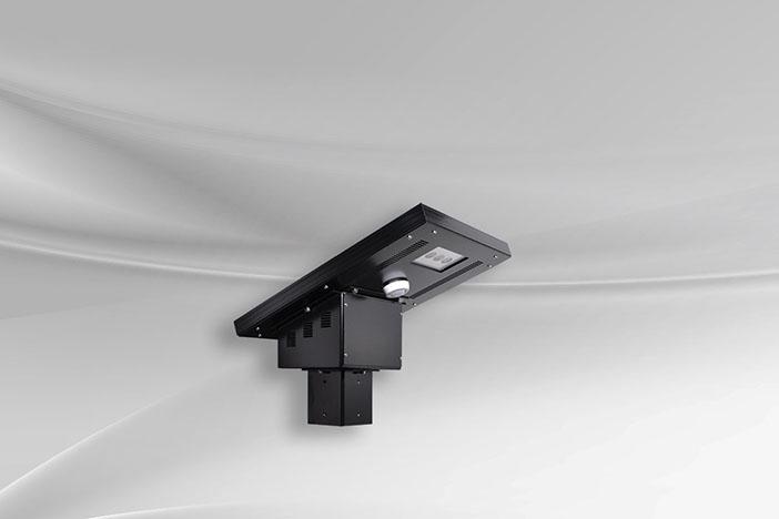 luminaires solaires fabriqu s au qu bec vision solaire inc. Black Bedroom Furniture Sets. Home Design Ideas